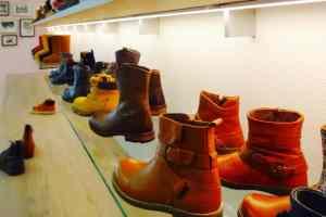 chaussures-enfant-bordeaux-boutique