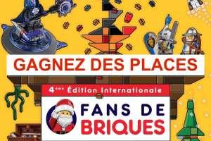 fan-briques-lego-bordeaux-2015