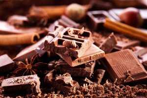 sortir-enfant-bordeaux-famille-activité-fete-chocolat