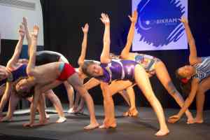 yoga-bordeaux-enfant