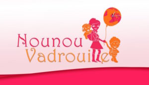 Baby sitting Bordeaux occasionnel