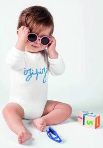 lunettes- enfant-bordeaux-opticien