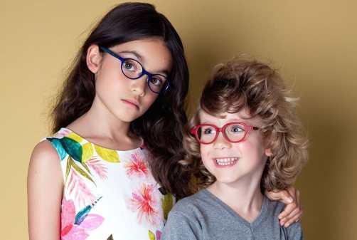 opticien-lunettes-enfant-bebe-bordeaux-specialiste