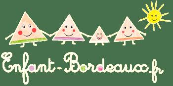 enfant-bordeaux.fr