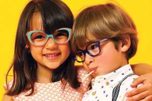 enfant-bebe-bordeaux-opticien-lunette