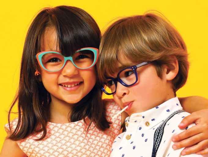 enfant-bebe-bordeaux-opticien-lunette