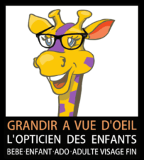 lunette-enfant-bebe-bordeaux-opticien