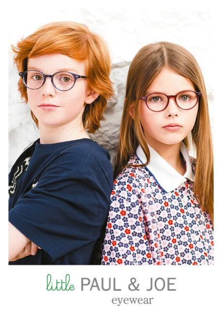 opticien-enfant-bordeaux-bebe-lunette