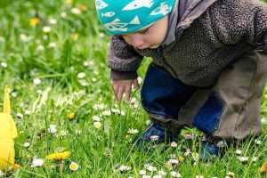 activites-enfant-vacances-bordeaux-avril-2017