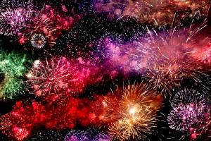feux-artifice-bordeaux-gironde-13-14-juillet