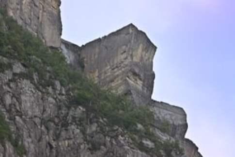 preikestolen-au-dessus-du-fjord-Lysefjord-Norvège