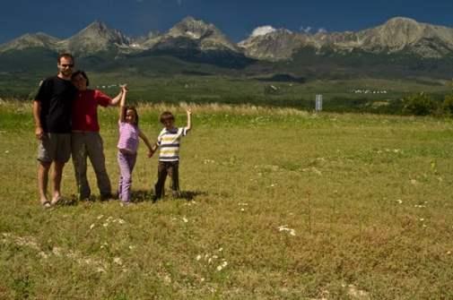 voyage-avec-les-enfants-en-Slobaquie-avec-tatras