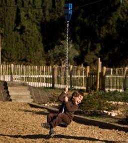 londe-les-maures-parc enfant