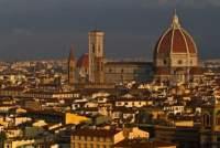 florence-vue-panoramique-viste-en-famille-italie