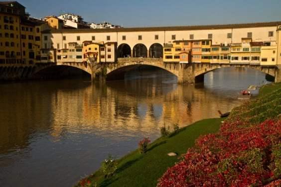 ville florence toscane