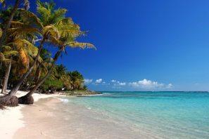 voyage-famille-antilles-plage