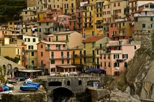 Cinque-terre-voyage-enfant-italie