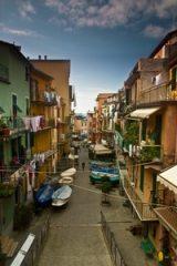 Cinque-terre-voyage-famille-italie-manarola