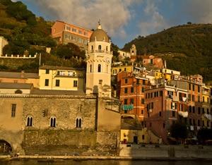Voyage-famille-vernazza-5-terres-italie