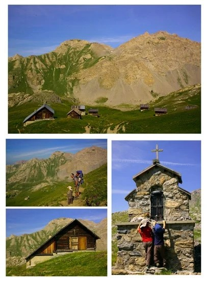 randonnée-famille-chalets-de-Furfande-Queyras