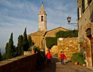 val-orcia-famille-toscane-voyage-italie-pienza