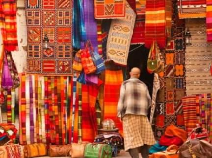 guide-famille-voyage-maroc-souk