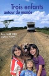 voyage-en-famille-en-camping-car-marais