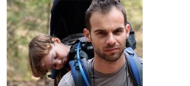 conseil-sieste-bébé-enfant-voyage-séjour