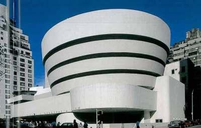 musée-guggenheim-new-york