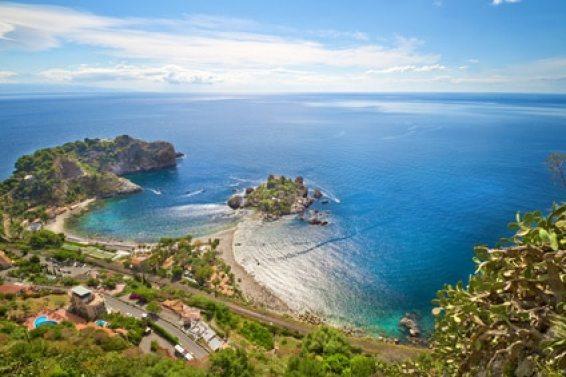 voyage-famille-italie-enfant-visite-activité-blog
