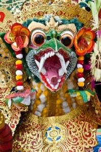 Indonésie-masque-voyage-famille-enfant-info-guide-bébé