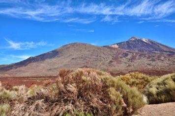 voyage-famille-enfant-îles-canaries-Ténérife-Espagne-volcan-teide