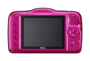 appareil-photo-pour-enfant-nikon-