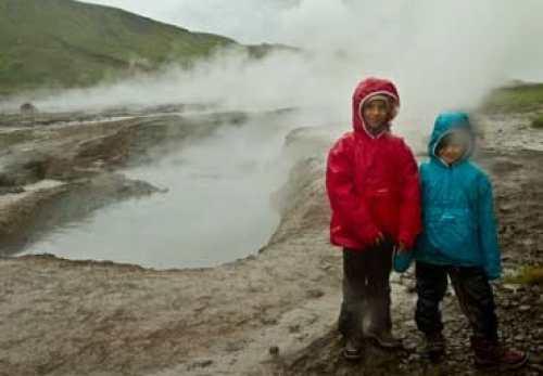 parcours-islande-voyage-famille-circuit-itinéraire-enfant-info