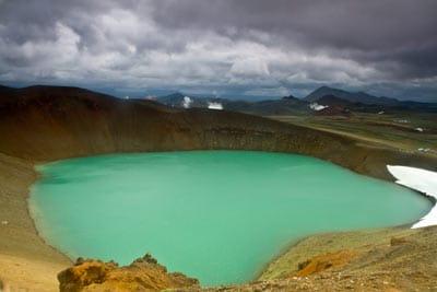 voyage-famille-islande-info-guide-enfant-activité-visite volcan