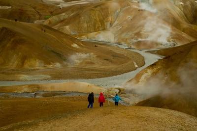voyage-famille-islande-information-guide-enfant-activité-visite-solfare