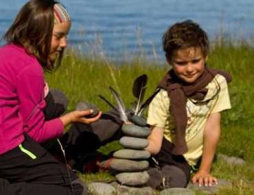 voyage-islande-famille -comment-s'habiller