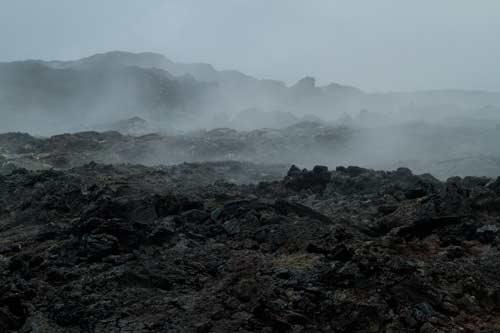 champ-de-lave-en-islande