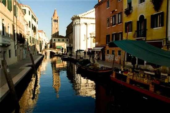 canal-venise-italie