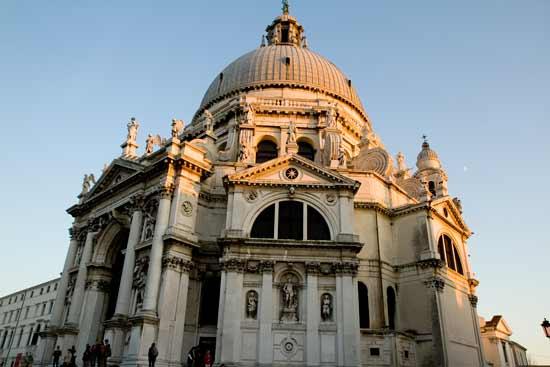 eglise-Santa-Maria-della-Saluta-venise-italie