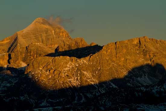 les-dolomites-italie-automne-coucher-de-soleil