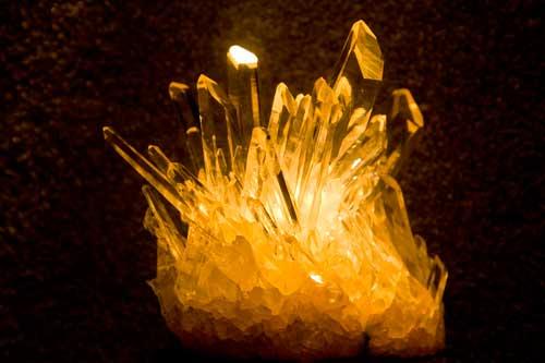 cristaux-musée-de-grenoble