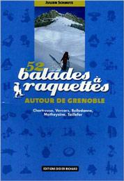 randos-raquettes-vercors-guide
