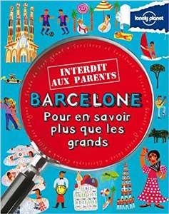 guide-barcelone-pour-enfants