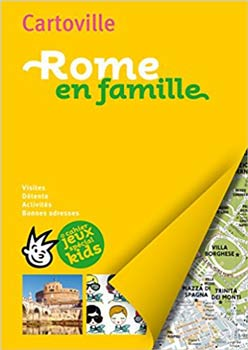 guide-rome-pour-famille