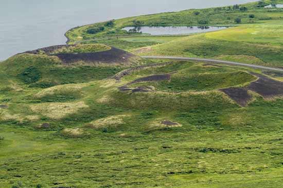 lac-myvatn-islande