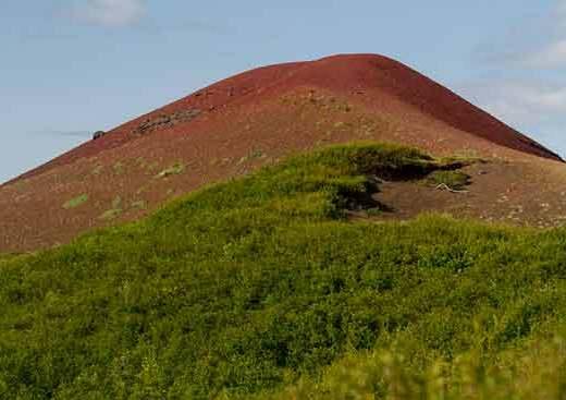 montagne-rouge-islande
