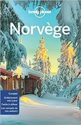 norvège-en-famille-guide