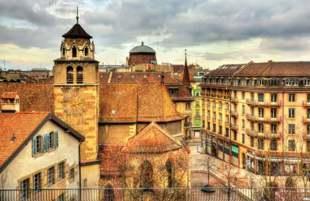 vieille-ville-de-Genève