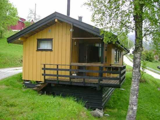 location-cabane-norvege